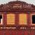 Détail - Prévot, maquettiste décorateur -Modèle réduit du wagon-poste Paris-Rouen 1845